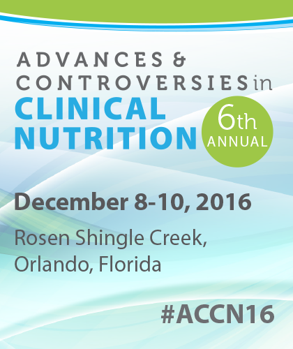 Webcasts | American Society for Nutrition