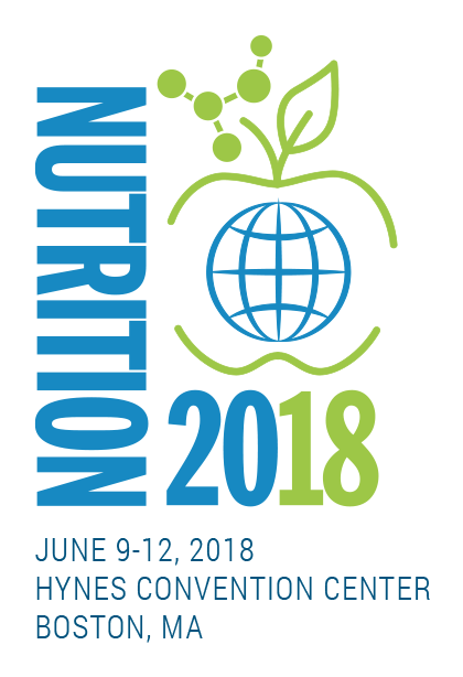 Webcasts   American Society for Nutrition